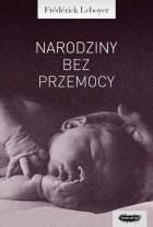 pol_pl_narodziny-bez-przemocy-43_1